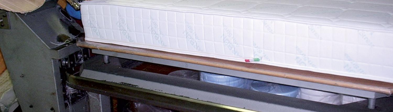 fabbrica di materassi italia