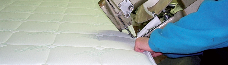 materassi fabbrica italiana