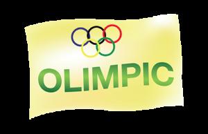 Olimpic Materassi